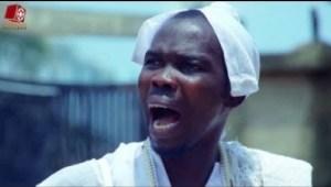 Video: BAYONLE Latest 2017 Yoruba Movie, Starring IJEBU, Saheed Balogun, Joke Jigan
